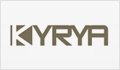 Kyrya en Terrassa