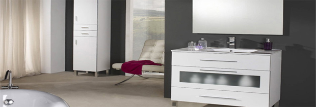 mueble-bano
