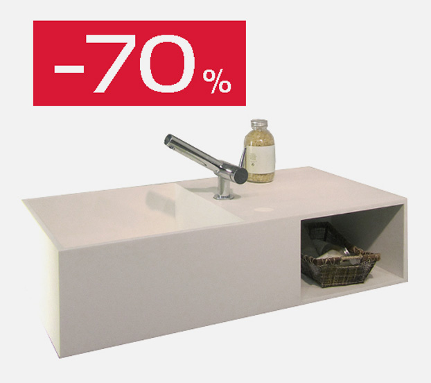 liquidacion-mueble-bano-compact