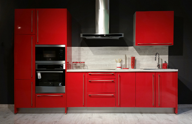 cocina-roja-liquidacion