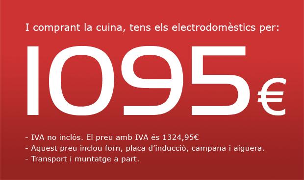 liquidacio-electrodomestics-terrassa