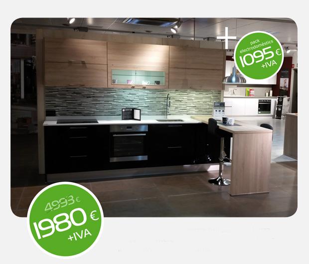 liquidacion-cocina-electrodomesticos-terrassa