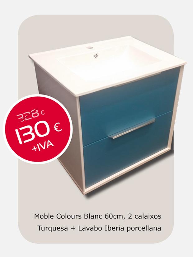liquidacion-mueble-bano-terrassa-Colours
