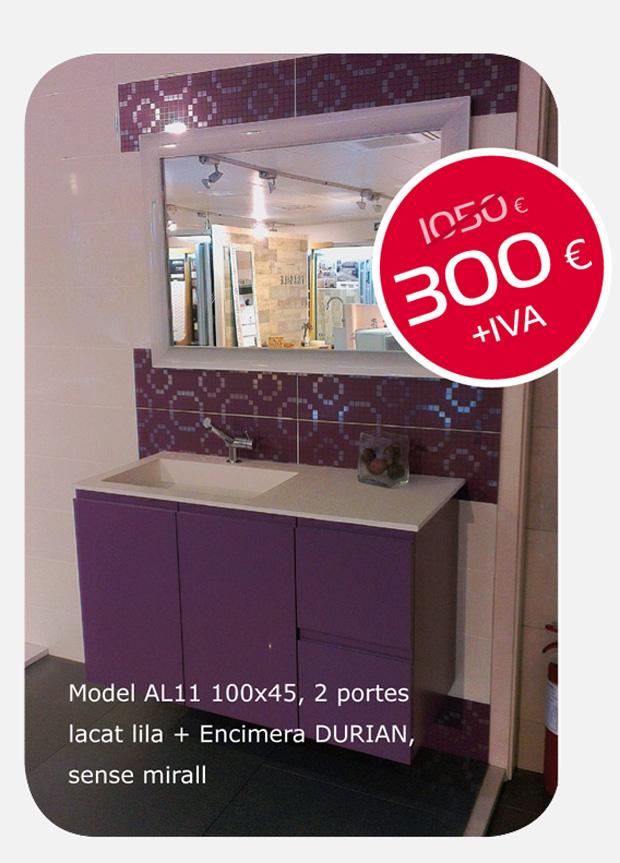 liquidacion-mueble-bano-terrassa-al11