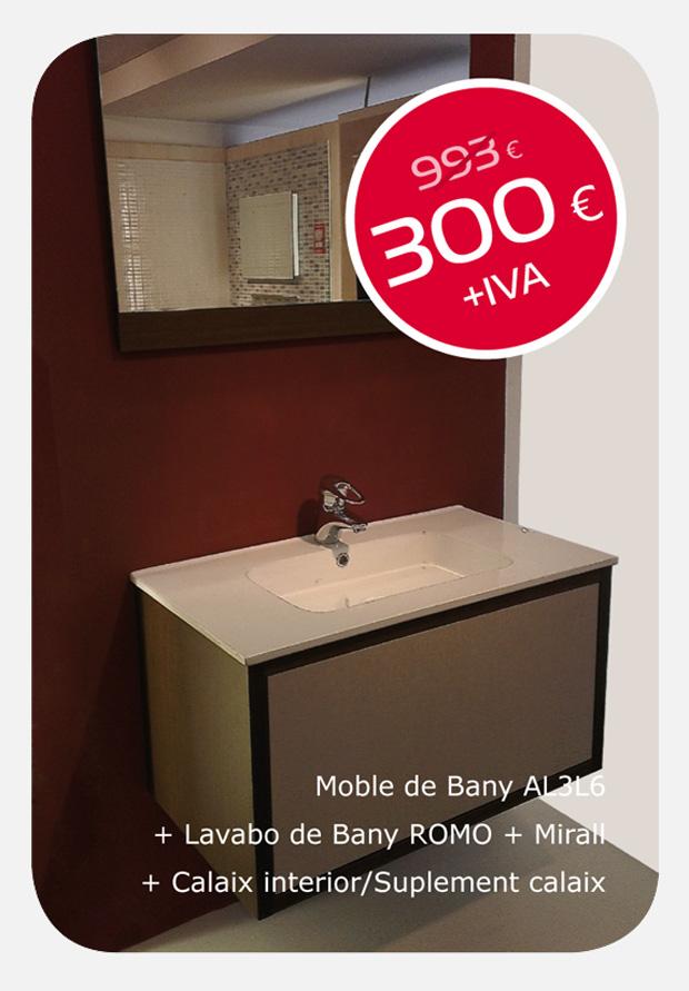 liquidacion-mueble-bano-terrassa-al3l6