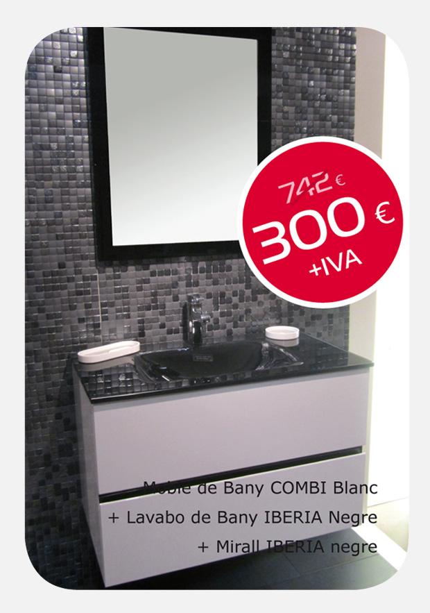 liquidacion-mueble-bano-terrassa-combi
