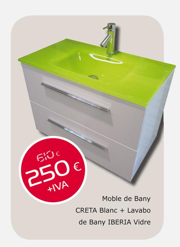 liquidacion-mueble-bano-terrassa-cretaBlanc