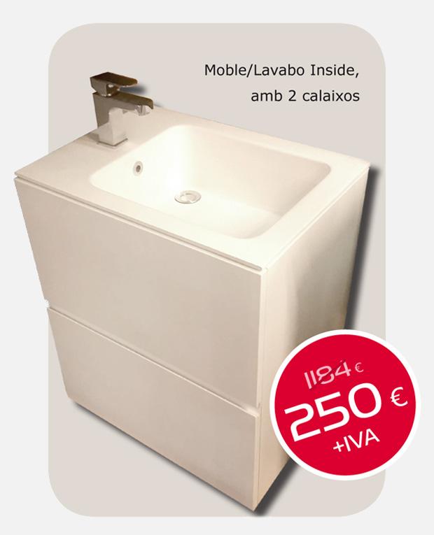 liquidacion-mueble-bano-terrassa-inside