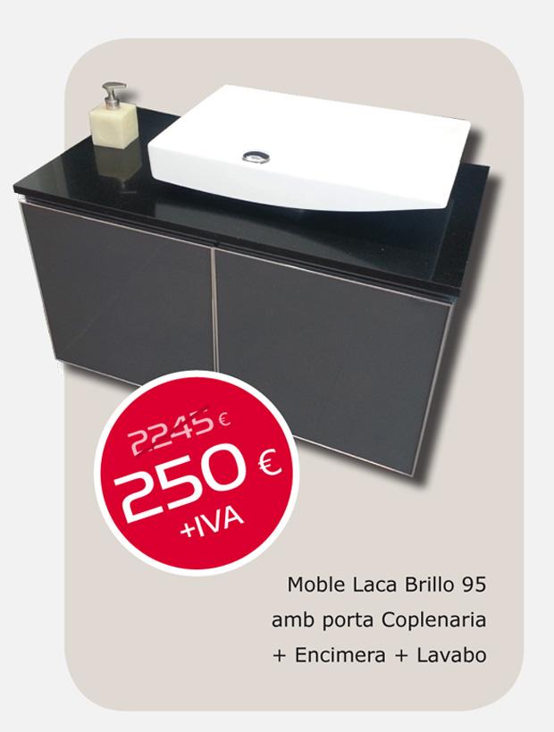 liquidacion-mueble-bano-terrassa-lacaBrillo95