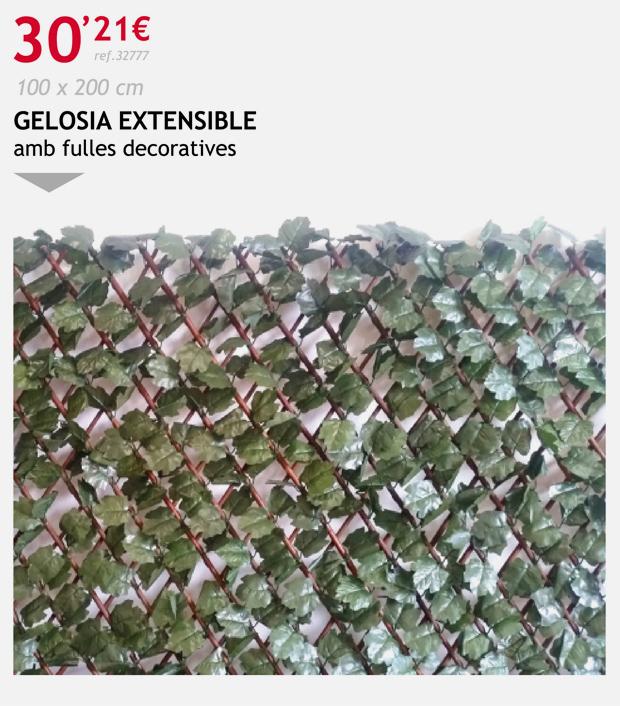 ocultacion-terrassa-celosia-extensible