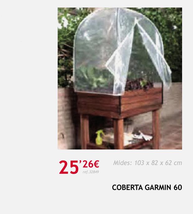 terrassa-huerto-urbano-cubierta-garmin