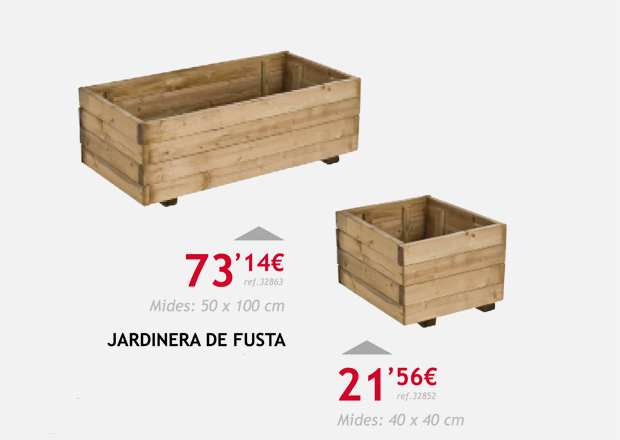 terrassa-huerto-urbano-jardinera-madera