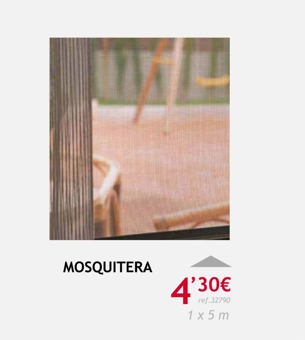 terrassa jardineria mosquitera
