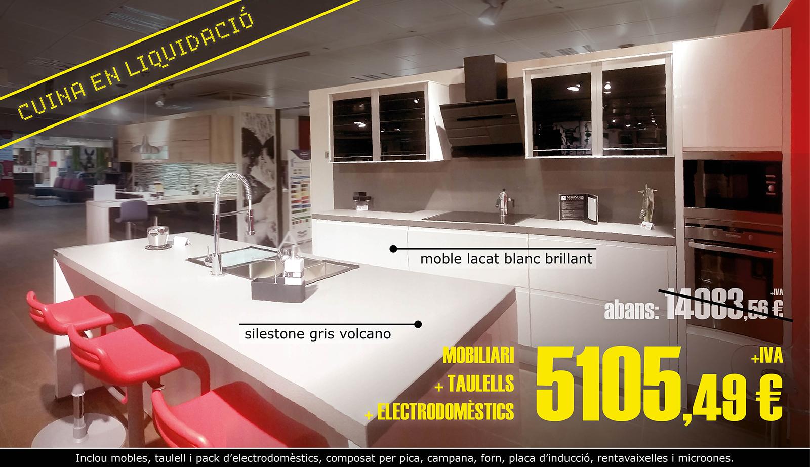 liquidacion-cocina-terrassa-1