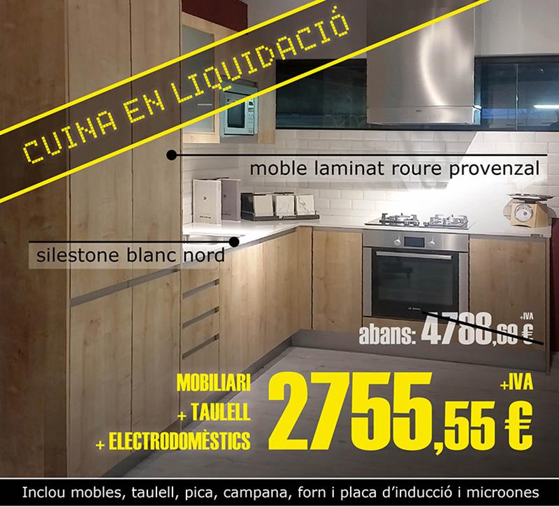 liquidacion-cocina-terrassa-2a