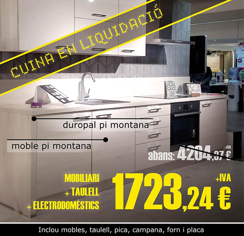 liquidacion-cocina-terrassa-2b