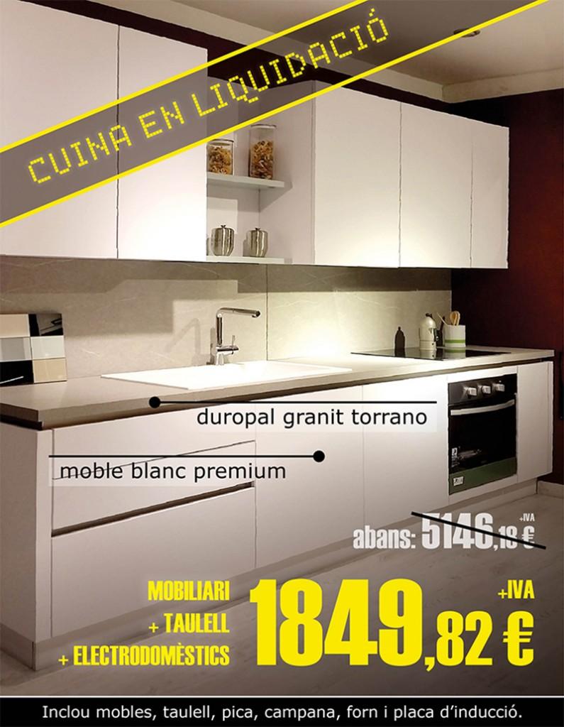 liquidacion-cocina-terrassa-4a