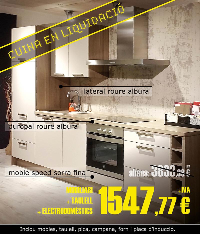 liquidacion-cocina-terrassa-4b