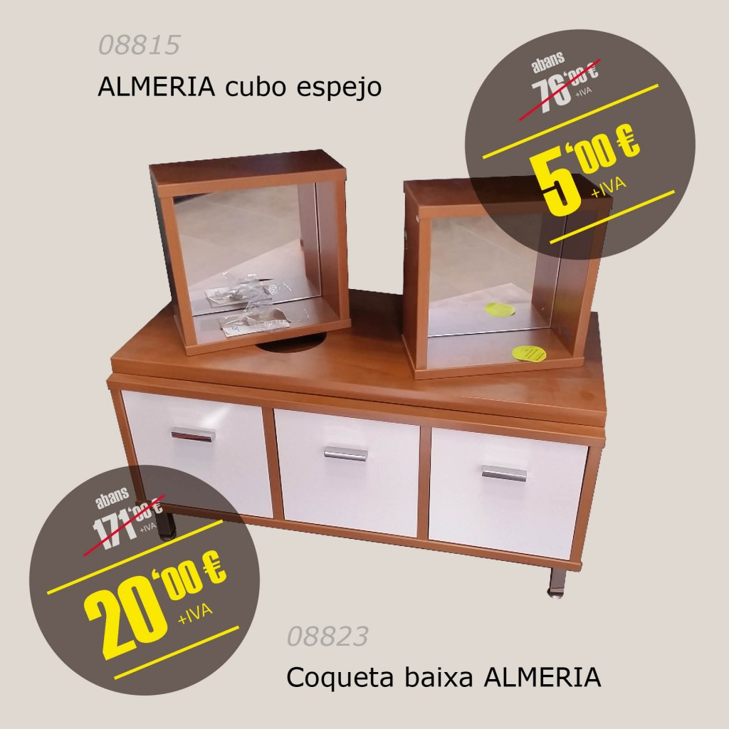 liquidacion-mueble-bano-terrassa-almeria