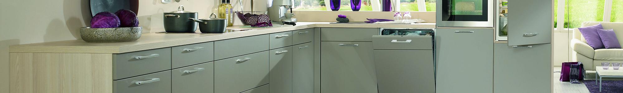 Muebles de cocina – SOLOMAT – cocinas, baños, cerámica ... - photo#10