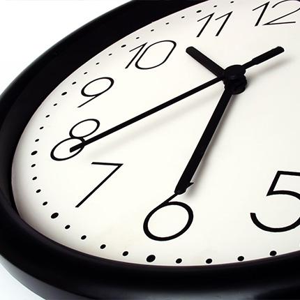 horario-solomat-2