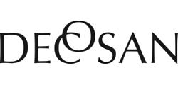 Logo-Decosan-negro
