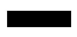 Logo-Naturamia-negro