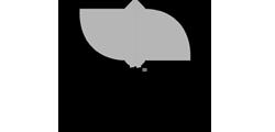 ceramicas-aparici-logo-negro