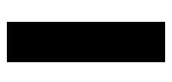 logo-argenta-negro