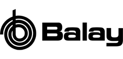 logo-balay-negro