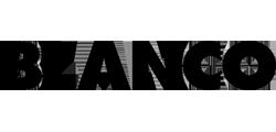 logo-blanco-negro