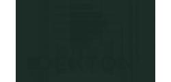 logo-dekton-negro