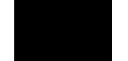 logo-fabresa-negro