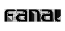 logo-fanal-negro