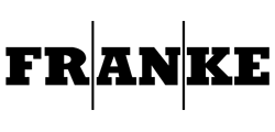 logo-franke-negro