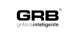 logo-grb-negro