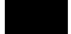 logo-grecoGres-negro