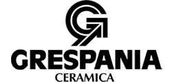logo-grespania-negro