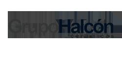 logo-grupoHalcon-negro