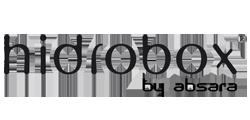 logo-hidrobox-negro