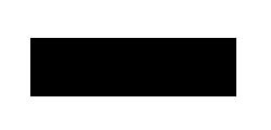 logo-inalco-negro