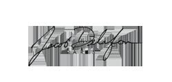logo-jacobDelafon-negro