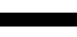 logo-metropol-negro