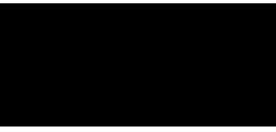 logo-prexury-negro