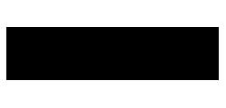 logo-pyramis-negro