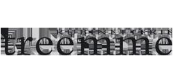 logo-treeme-negro