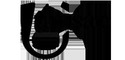 logo-unisan-negro