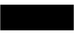luisina-logo-negro