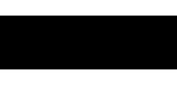 silestone-logo-negro