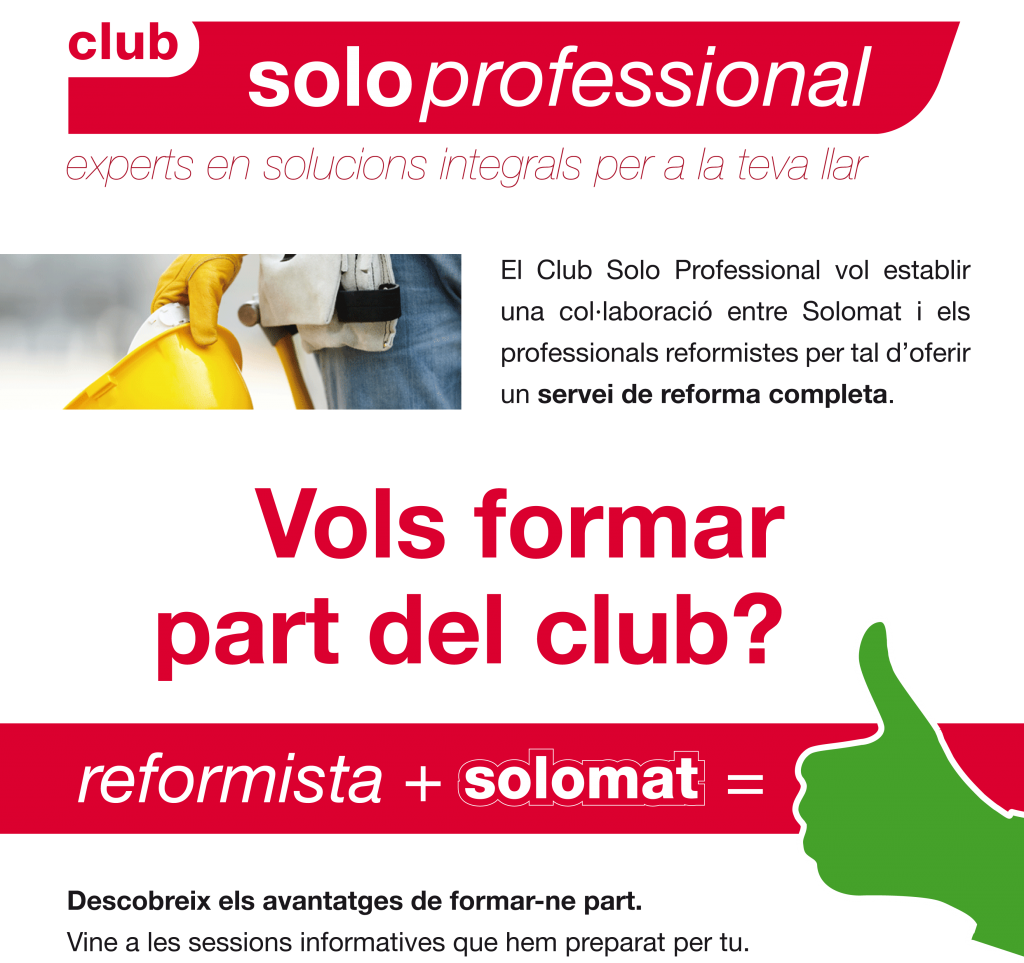 Cartell-CLUB-SoloProfessional-s-1024x963